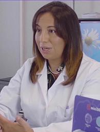 Dott.ssa Agnese Miranda