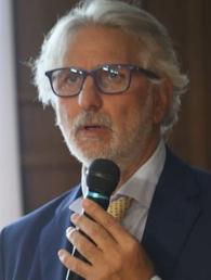 Prof. Gerardo Nardone