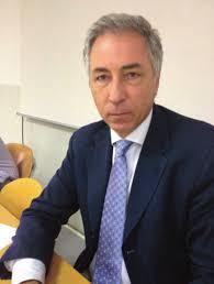 Dott. Marco Romano